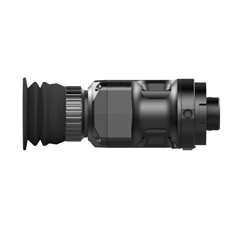 Visão Noturna Da Câmera Montar em Rifle