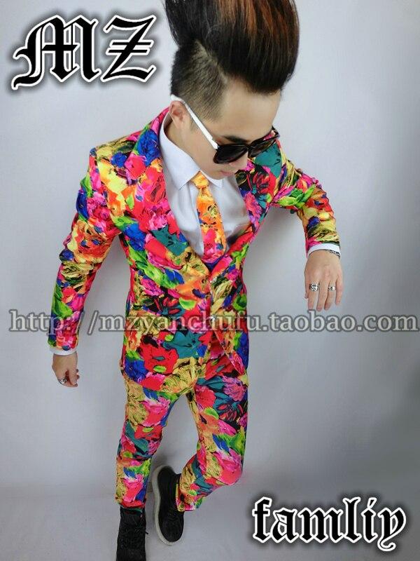 Popular Fancy Suits for Men-Buy Cheap Fancy Suits for Men lots