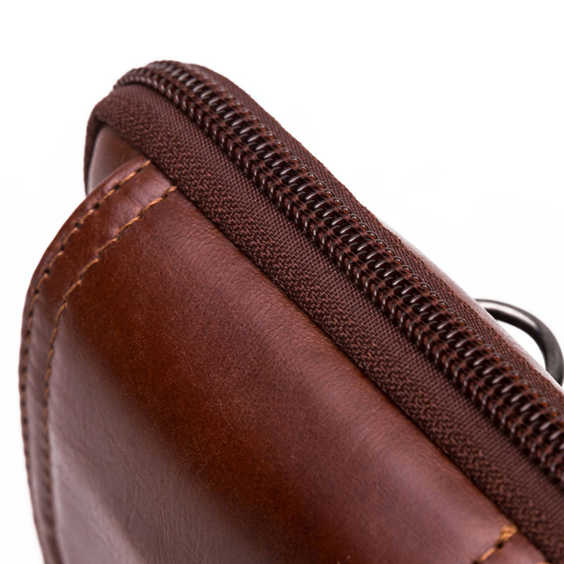 BL128Brown018