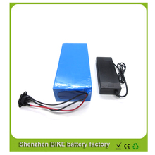 ebike lithium battery 36v 20ah lithium ion bicycle 36v 1000w electric scooter battery for kit electric bike For Samsung cell