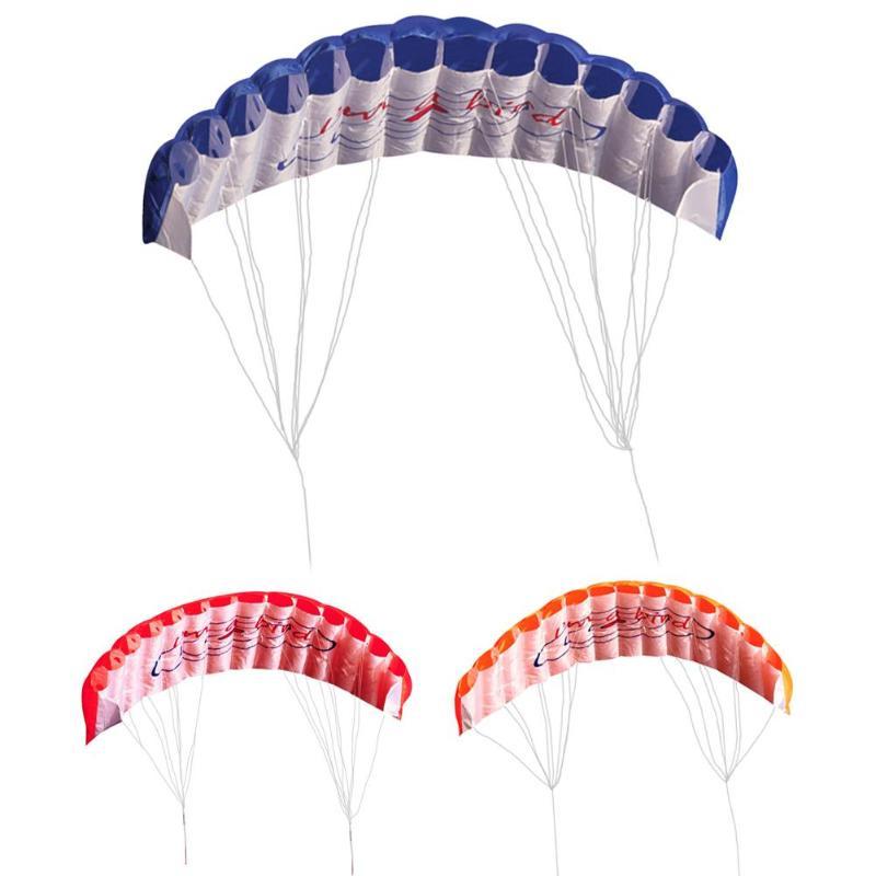 Paraquedas Kite Surf 13