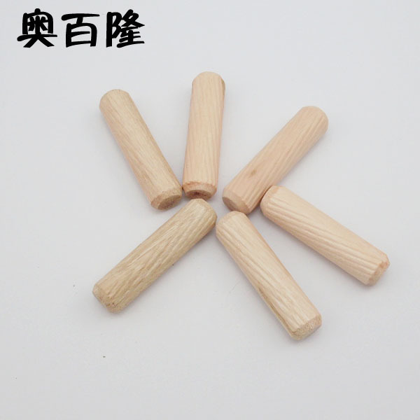 furniture - wooden plugs for furniture - chester.pw
