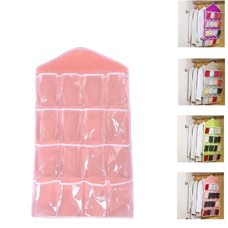 1 шт., нижнее белье, носки, сумка для хранения, косметические принадлежности, инструменты для организации одежды, спальни, прачечные комнаты
