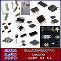 free shipping  5PCS/LOT  NEW  MTX SPI NAND Flasher V1.0  XBOX360
