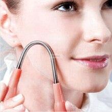 1pc women Face Hair Removal Stick facial care produ