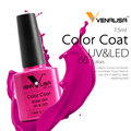 #61508 Venalisa Color Coat Nail Gel Polish Soak Off Nail Polish Canni Gel Polish