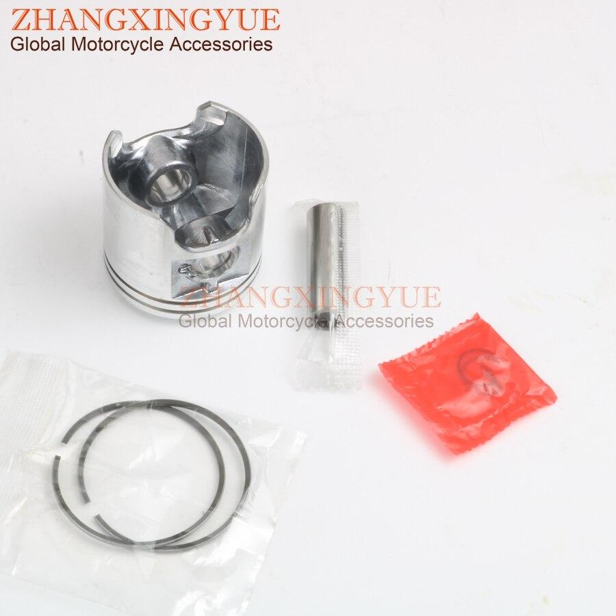 zhang076