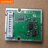 For Imaje ADP board ENM28629 for Imaje 9020 9030 printer