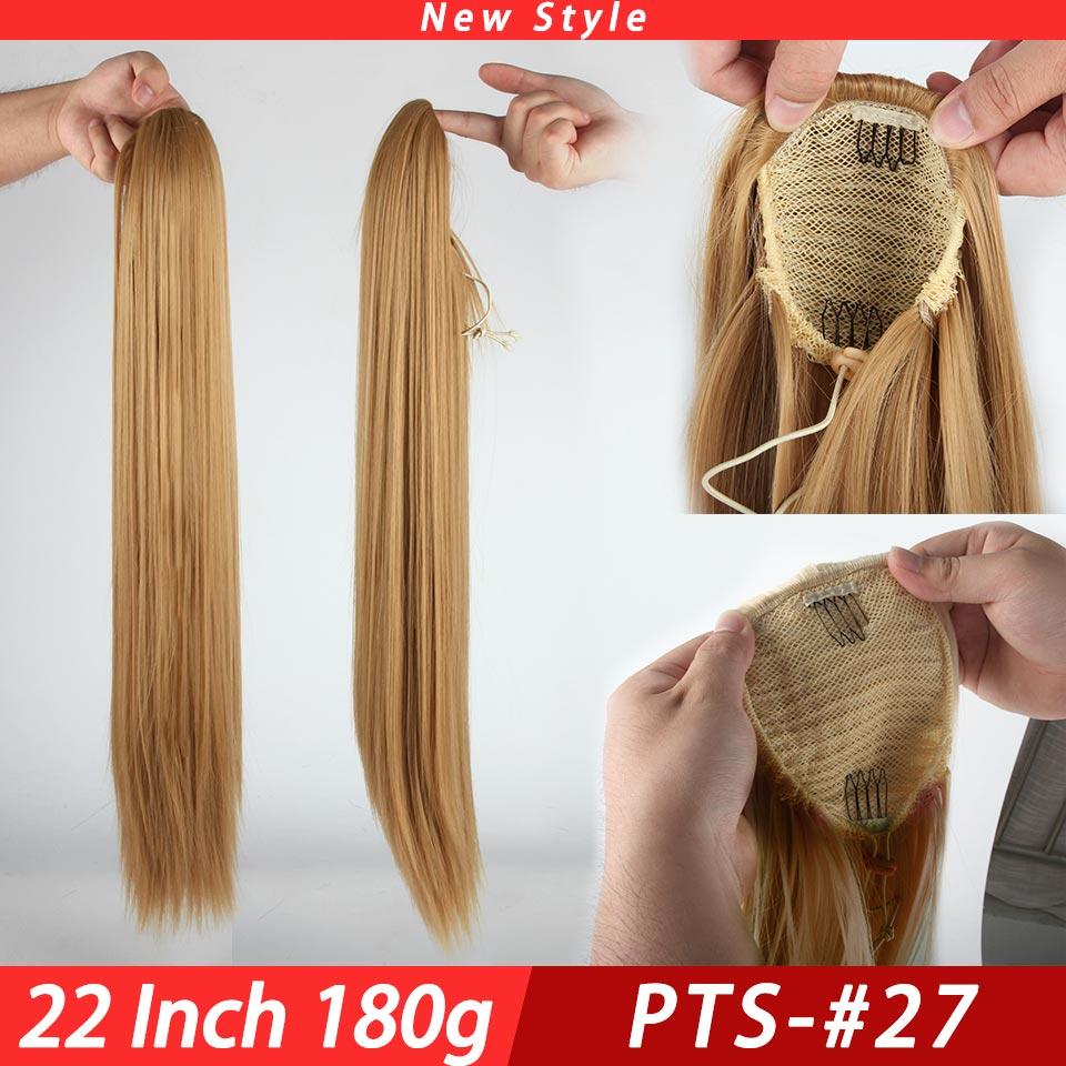 cabelo curto encaracolado africano longo cordão rabo
