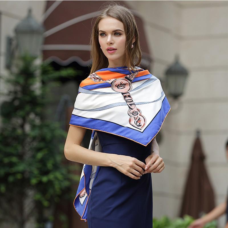 silk scarf02