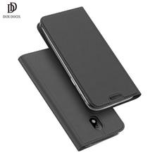 Samsung j7 2017 Case J3 Pro (2017) Samsung Galaxy J5 2017 Case Flip Cover Phone Bag