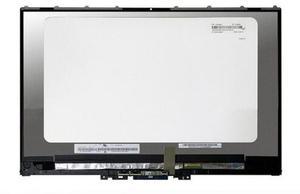 Nowy oryginalny dla Lenovo YOGA 720-15IKB YOGA 720-15 montaż ekranu N156HCE-EN1 ekran LCD darmowa wysyłka