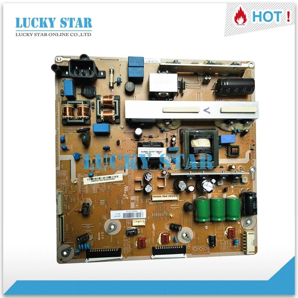ФОТО  power board LJ44-00246A PSPF231503B LJ41-XXXXXA used board good working