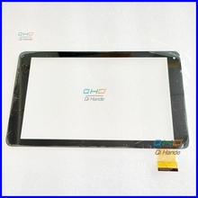 New For INNOVATOR 10DTB44 10.1 inch tablet touch screen Panel Digitizer Sensor Replacement Parts