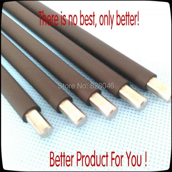 Für HP CE505A CE505X 505A 505X 05A 05X Primäraufladewalze, Drucker Teile Für...