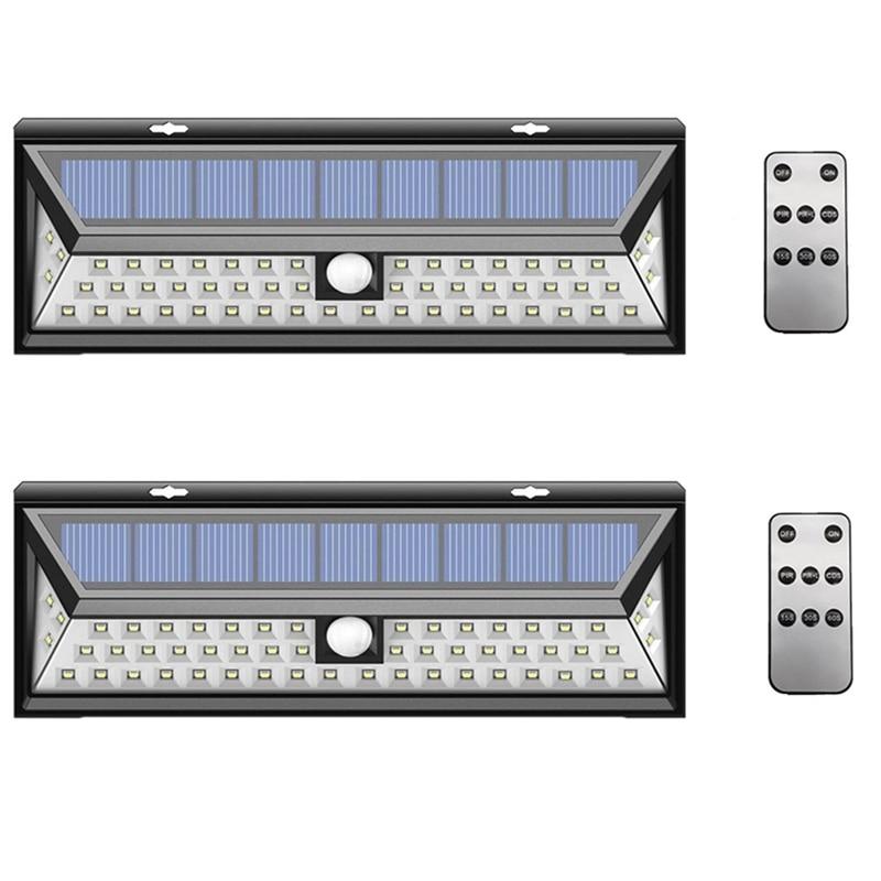 MANKER U21 1300 lumen CREE XHP35 HI LED Flashlight 700Meters Throw Powerful Searchlight Fast 2A USB