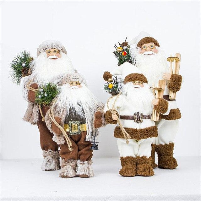 A4t kids christmas 2019 gift
