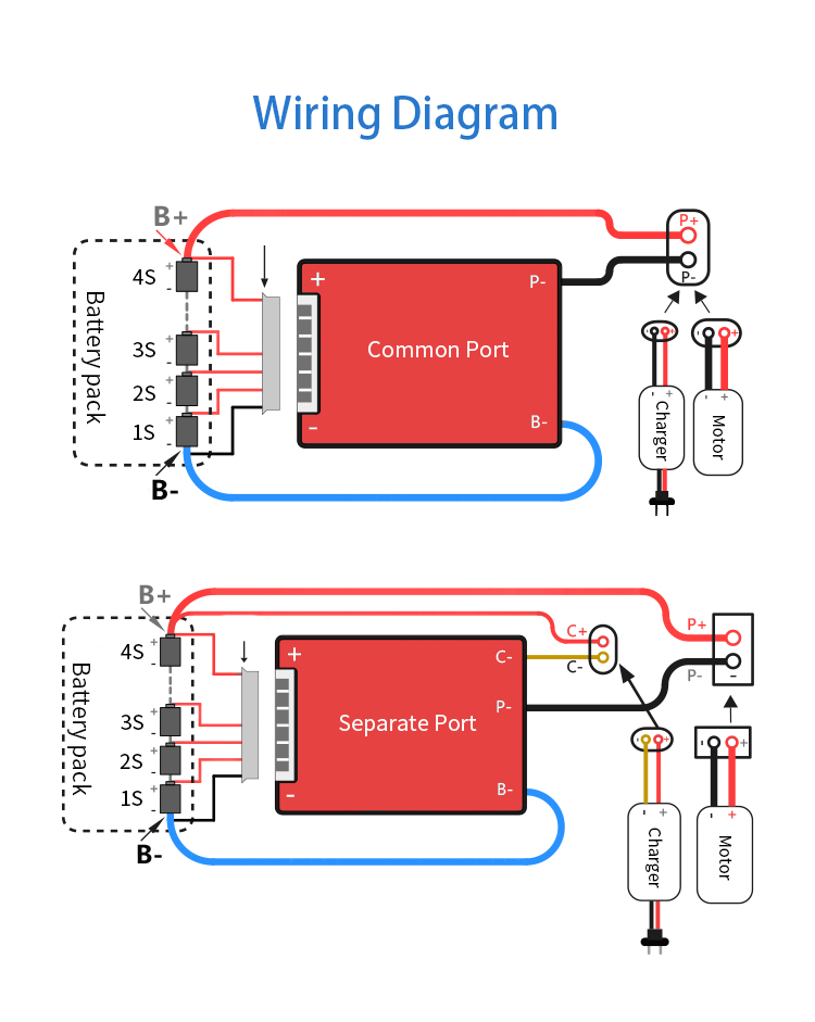 Wiring diagram_09