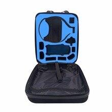 DJI VR Hardshell Backpack for DJI VR Goggles Flying Glasses Shoulder Bag/Mavic Accessories Backpack