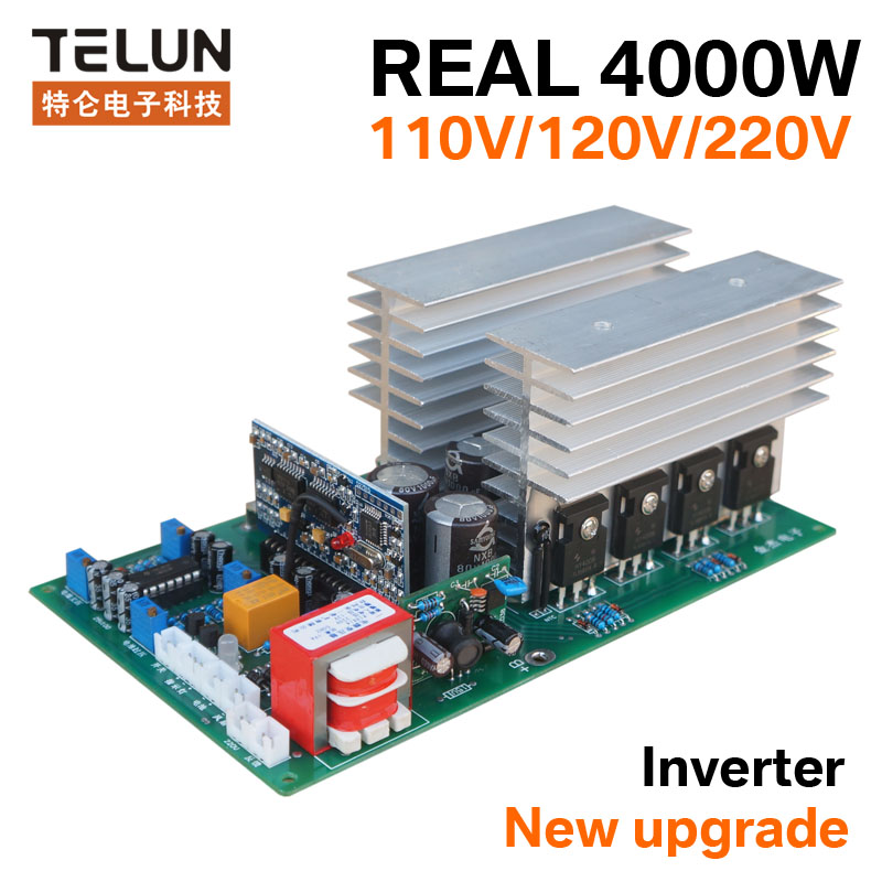 4000W Peak 8000W DC12V/24V/36V/48V/60V to AC 220V sine wave inverter on inverter power diagram, inverter schematic, inverter transformer, track diagram, inverter controller diagram, inverter battery, voltage drop diagram, mosfet transistor diagram, electrical panel diagram, greyhound scenicruiser diagram, school bus seating diagram, solar panels diagram, ship hull diagram, dishwasher parts diagram, rv inverter diagram, supply chain network diagram, how an inverter works diagram, inverter generator, inverter control diagram, circuit diagram,