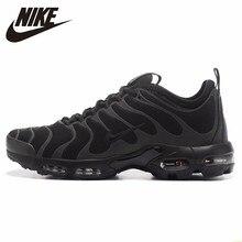 Compra tn air max shoes y disfruta del envío gratuito en