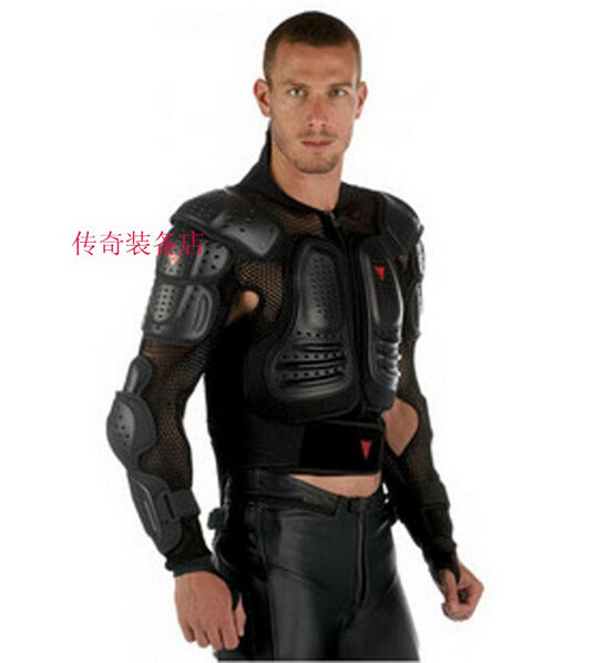 Free shipping jacket wav 1-2-3 neck Motor,Motocross,racing,motorcycle,motorbike Full Body Armor