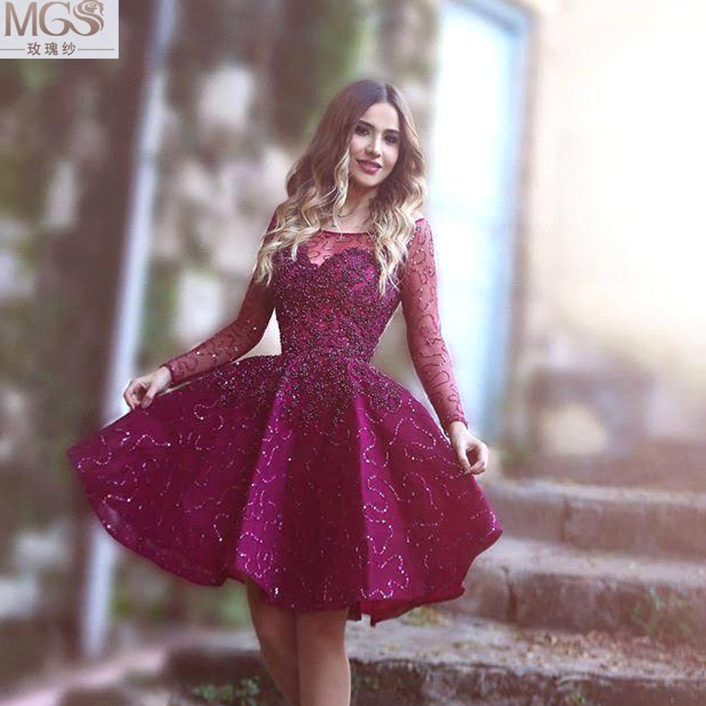 Inexpensive purple cocktail dresses fashion dresses inexpensive purple cocktail dresses ombrellifo Choice Image