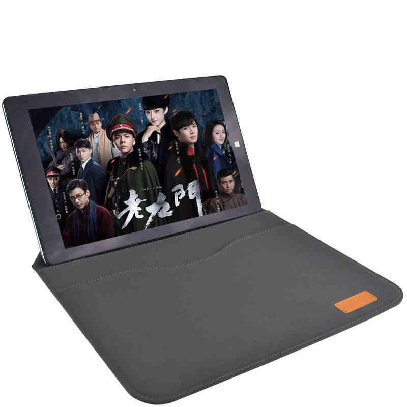 ФОТО 2017 Fashion PU case cover for 10.1 inch onda obook10 pro tablet pc,for onda obook10 pro case cover