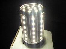 MARSWALLED 10W AC85V-265V 5730 SMD E27 LED Bulbs Corn Light 360 Degrees Energy Saving LED Lamp  LED Light Neutral White for Room energy efficient 10w e27 3014smd 96led corn bulbs