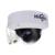 Hiseeu 1080 p 2mp hd câmera de rede ip câmera de cctv segurança mini dome onvif ir-cut ios android remoto h.264 freeshipping hcr312