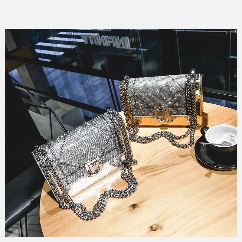 Ladies Hand Bags Women embroidery pattern bags Totes Messenger Bags Hign Quality Designer Luxury Brand Bamboo print ShiningLadies Hand Bags Women embroidery pattern bags Totes Messenger Bags Hign Quality Designer Luxury Brand Bamboo print Shining