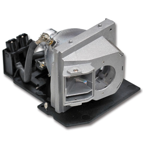 Compatible Projector lamp for KNOLL LP32/SP-LAMP-032/HDP404/HDP410/HDP420/HDP460 nuforce icon hdp black