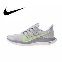 Nike Zoom Pegasus Turbo 35 Men Running Shoes, Wear-resistant Outdoor Sports 2019 New Arrival Designer Athletic BV6656-016