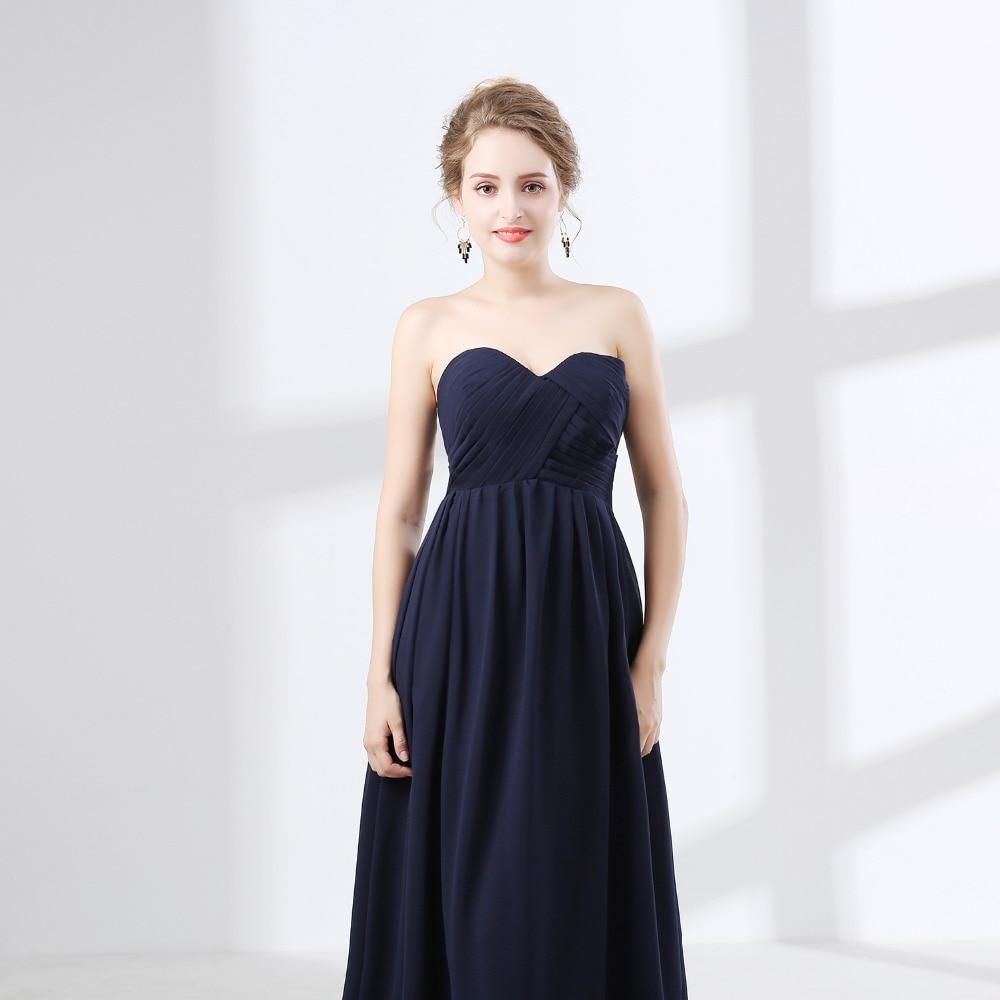 Small Of Navy Bridesmaid Dresses