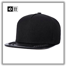 a29de70d48edb High Quality Summer Baseball Cap For Men k pop Planas Branded Hip Hop Hat  bone Snapback Cap For Women Casquette Chapeau