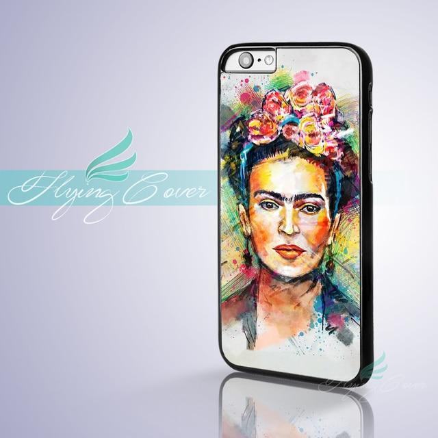 coque iphone 6 frida kahlo
