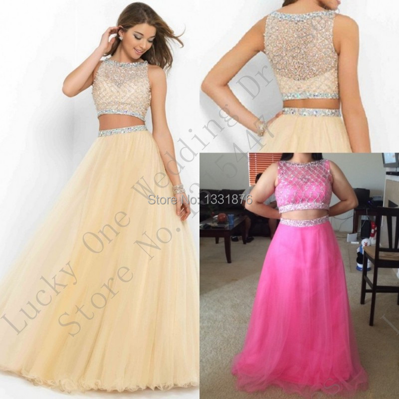Long Formal Dresses Juniors - Gowns and Dress Ideas
