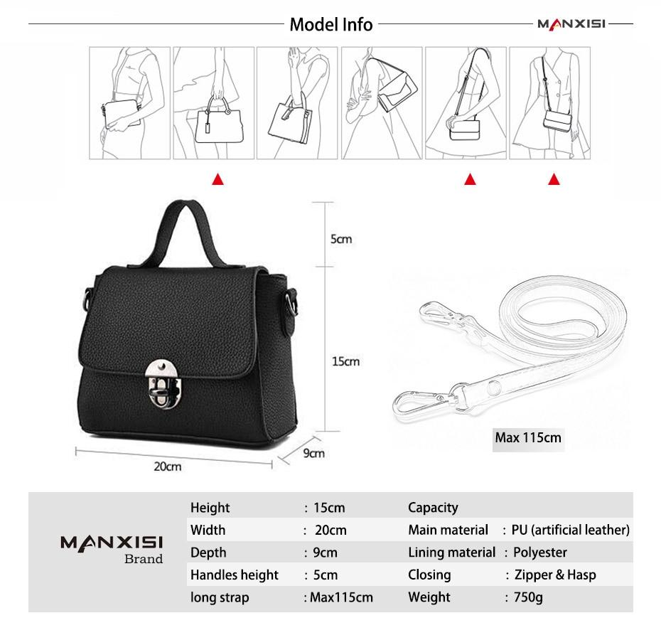 01 Model info