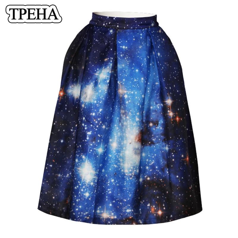 Popular Blue Plaid Skirt-Buy Cheap Blue Plaid Skirt lots from ...