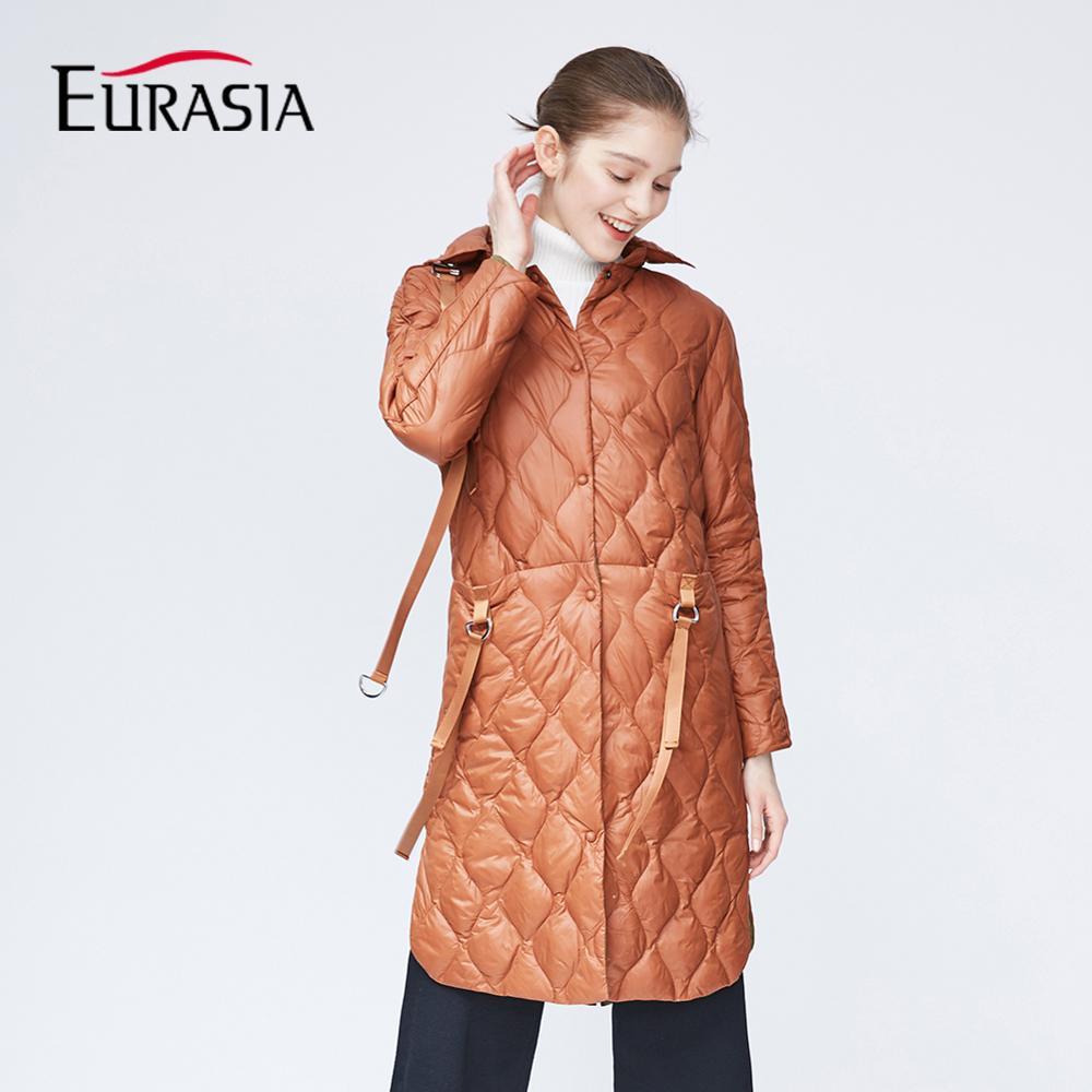 2018 vent Khaki Tranchée Haute Longue Printemps Et Qualité Automne Md1838 Coupe De Femmes Manteau Pour Eurasie caramel OvqxZfdwO