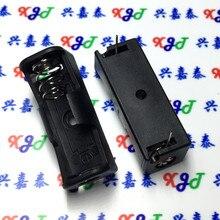 20 штук 12v23a Батарея разъем пакет Булавки Тип Батарея случае N Батарея пакет телефон двери автомобиля Батарея pack