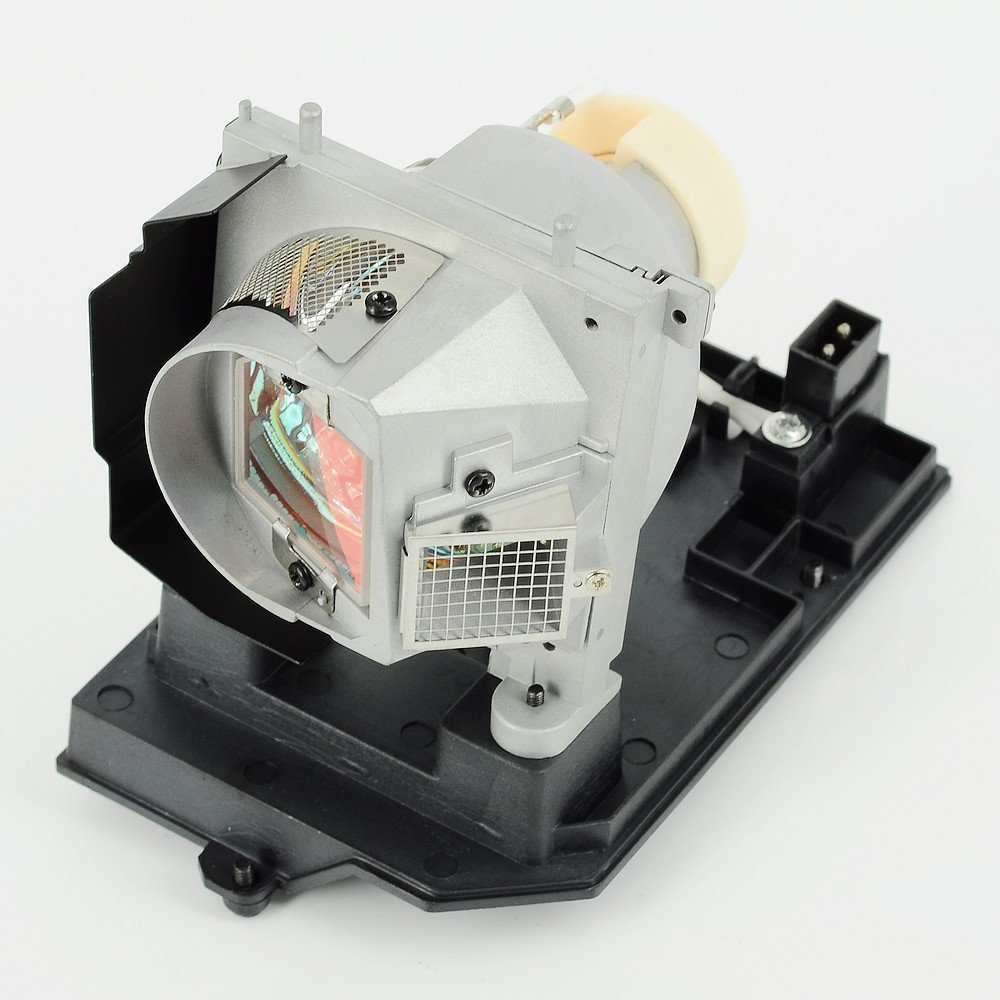 725-10263 331-1310 for DELL S500 S500wi Projector Lamp Bulb with housing