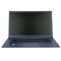 T Bao Tbook R8 Laptops 15 6 Inch 4GB DDR3 RAM 64GB EMMC Laptops Notebook 1080P