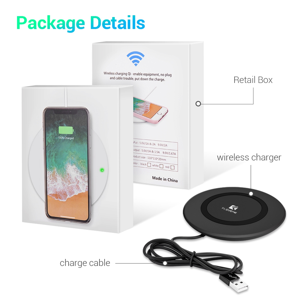 FLOVEME-Wireless-Charger-Qi-Wireless-Charging-For-Phone-For-iPhone-X-8-Plus-For-Samsung-Galaxy(5)