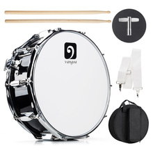 14 Inch Snare Drum Kit, 14
