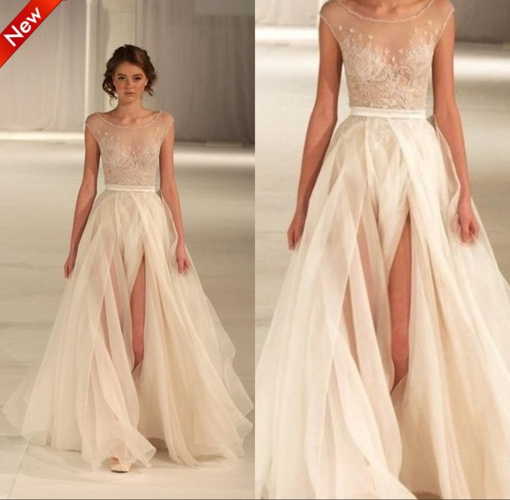 2014 Saxy Hot Sale High Quality New Fashion Cheap Ball Gown ...