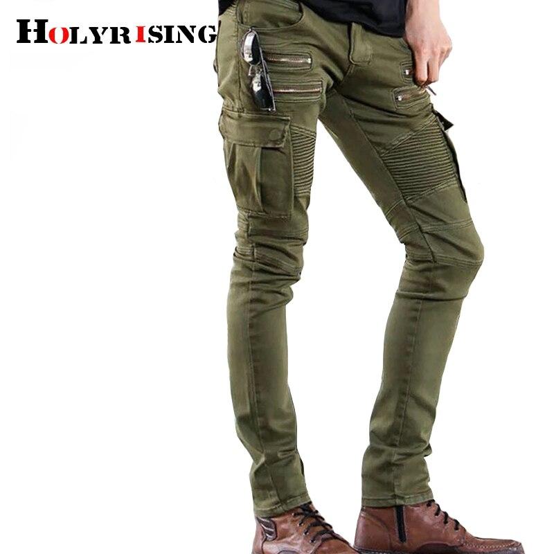 bosideng down pants for men down full length pant mid waist high quality plus size B80130013