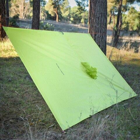 protetor de piso tenda camping praia piquenique a