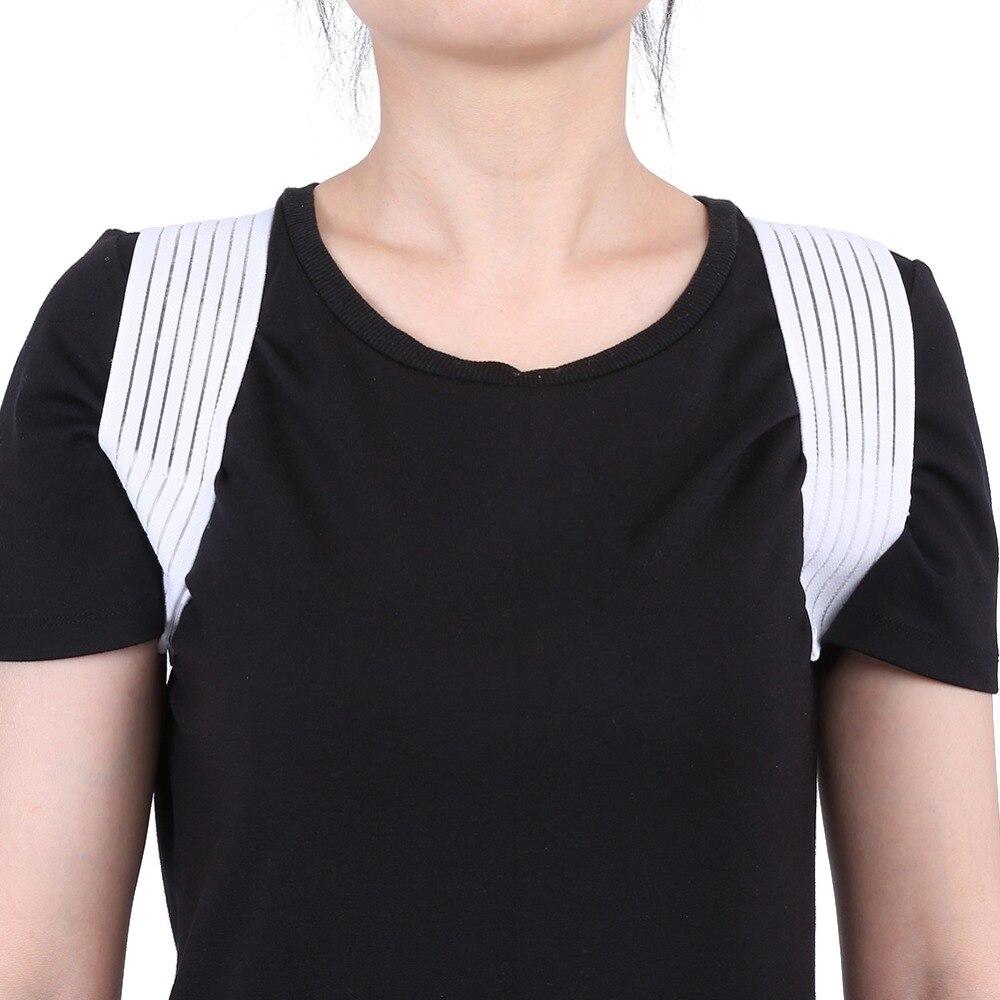 posture brace JM01884-02-6