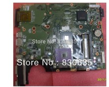 578376-001 laptop motherboard DV6 GM45 5% off Sales promotion, FULL TESTED